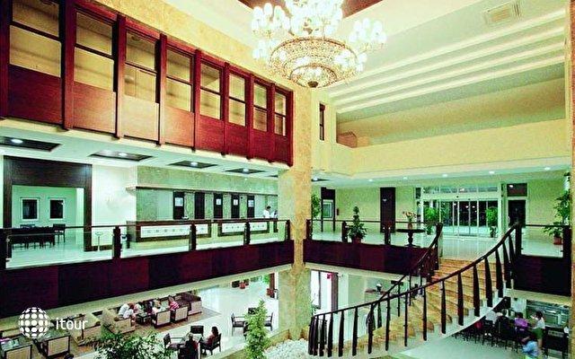 Sural Resort 5