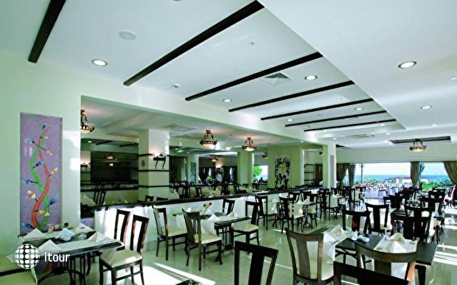 Sural Resort 6
