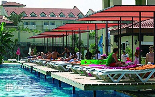 Sural Resort 7