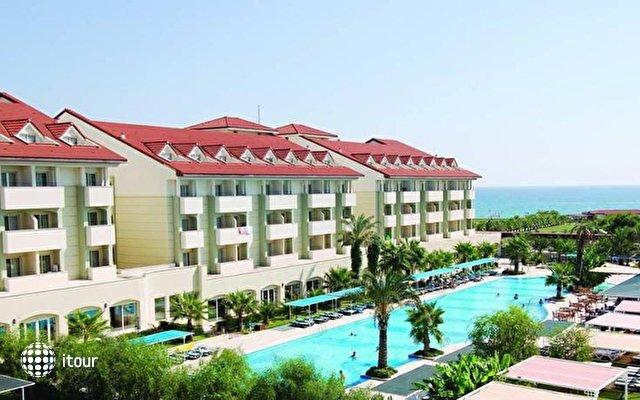 Sural Resort 1