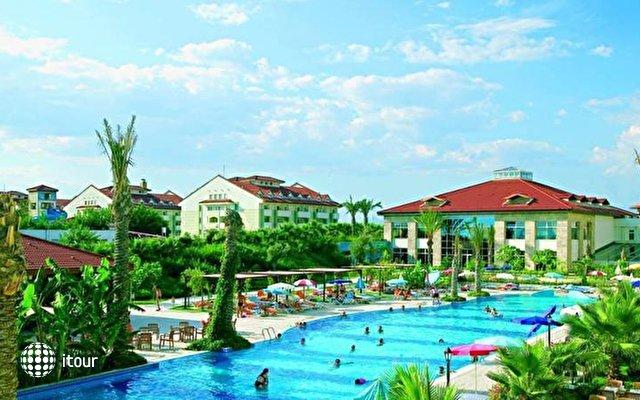 Sural Resort 8