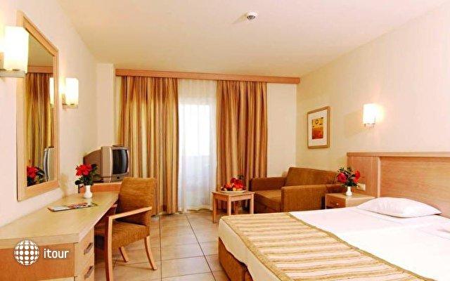 Sural Resort 3