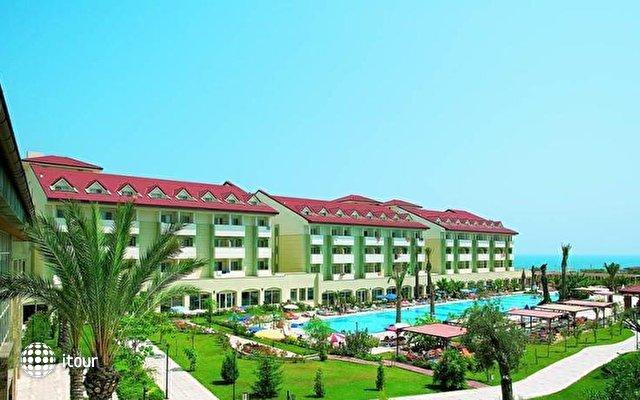 Sural Resort 10