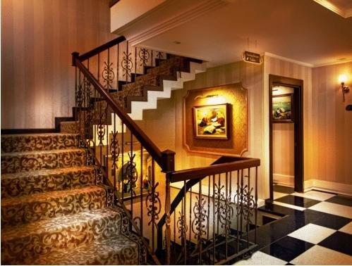 Konak Hotel 2
