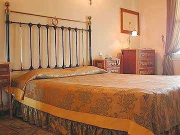 Best Western Obelisk Hotel 5