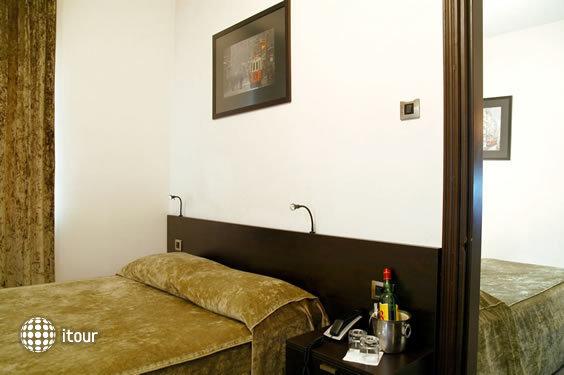 Residence 3