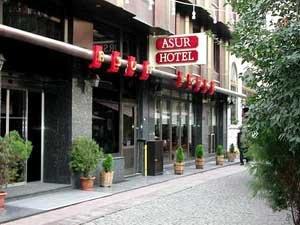 Asur 1