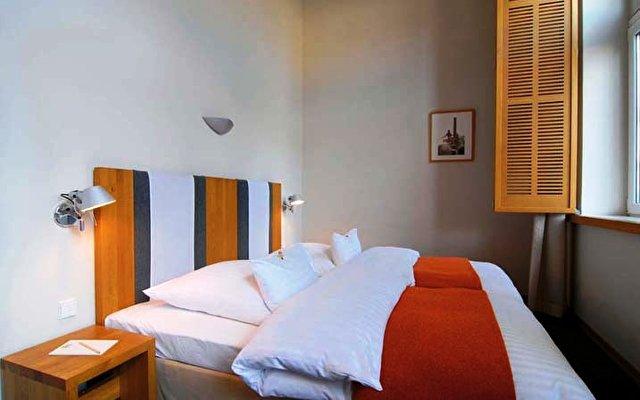 Four Seasons Hotel Istanbul At Sultanahmet 4