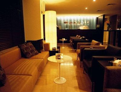 Bentley Hotel 4