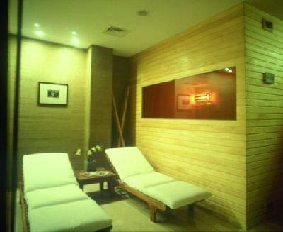 Bentley Hotel 3