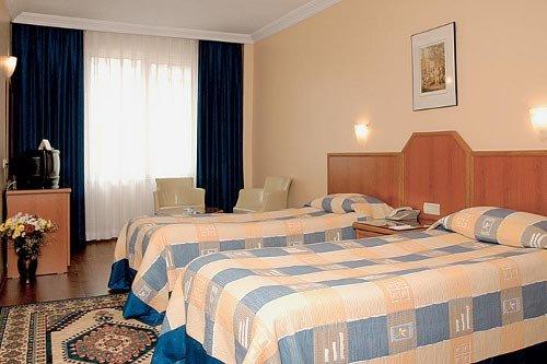 Grand Hotel Halic 2