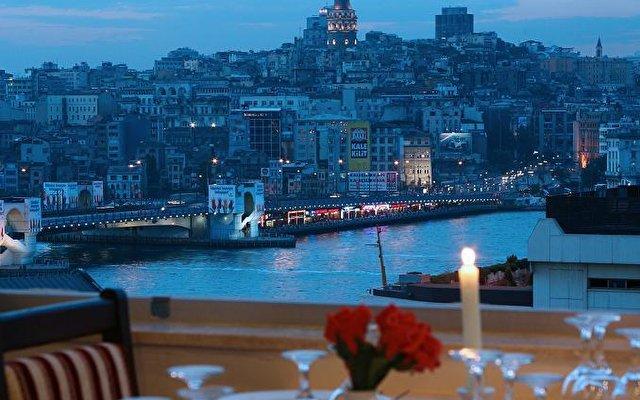 Legacy Ottoman Hotel (ex. World Park Hotel 2