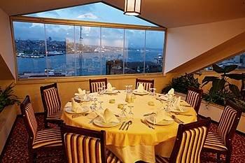 Legacy Ottoman Hotel (ex. World Park Hotel 3