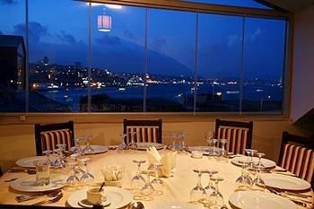 Legacy Ottoman Hotel (ex. World Park Hotel 9