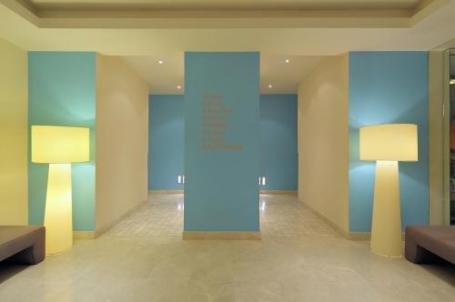 Radisson Blu Bosphorus 8