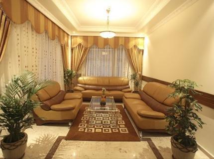 Armagrandi Spina Hotel 1