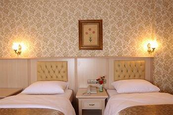 Alaaddin Hotel 2