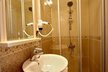 Alaaddin Hotel 5