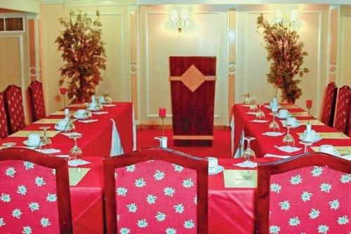 Grand Emin Hotel 3