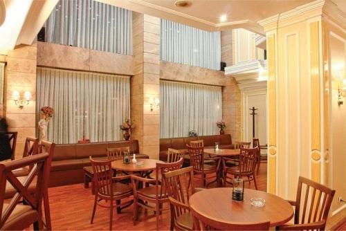 Grand Emin Hotel 4
