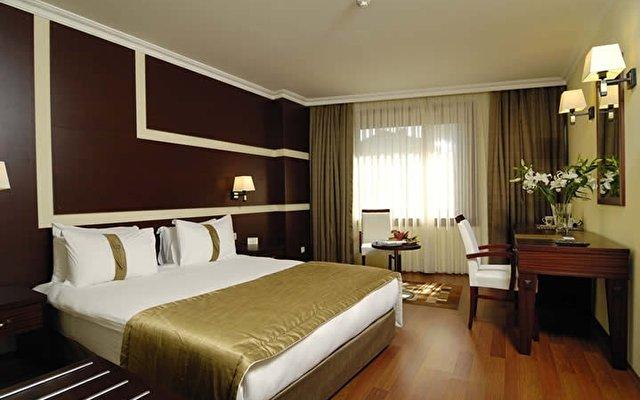 Hotel Princess Ortakoy 1