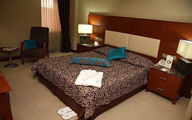 Hotel Princess Ortakoy 2
