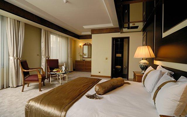 Hotel Princess Ortakoy 3