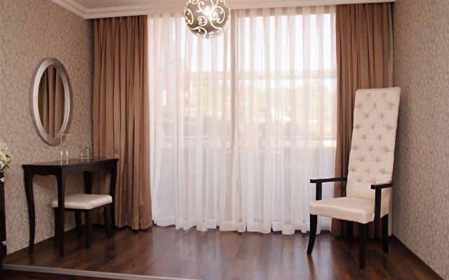 Hotel Princess Ortakoy 5