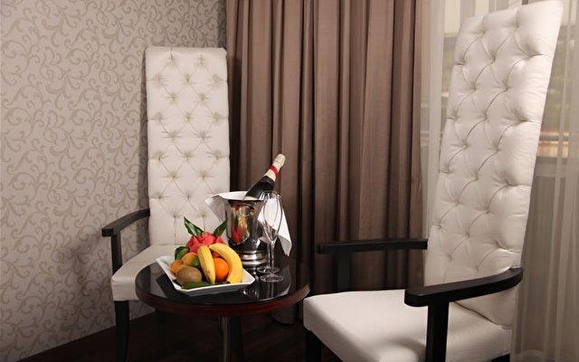 Hotel Princess Ortakoy 6