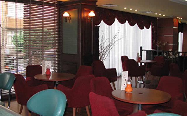Pianoforte Hotel 3