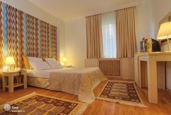 Barin Hotel 3