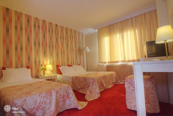 Barin Hotel 10