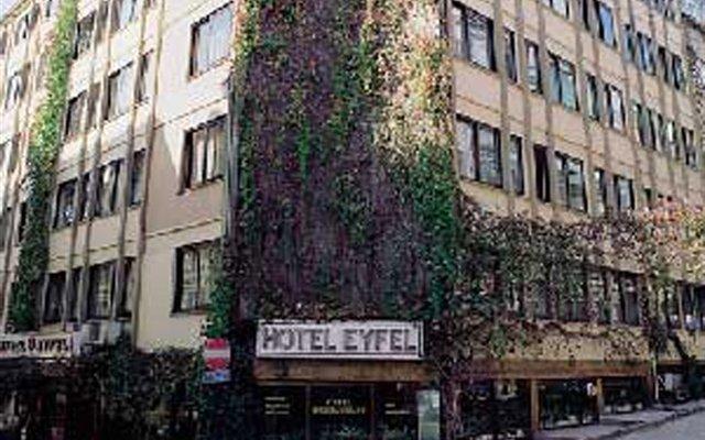 Eyfel 1
