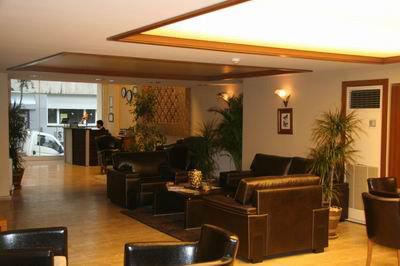 Bc Hotel 1