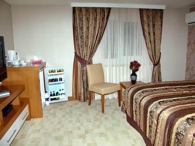 Bc Hotel 10