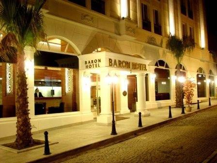 Baron 1