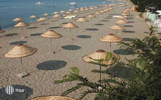 Silivri Park 2