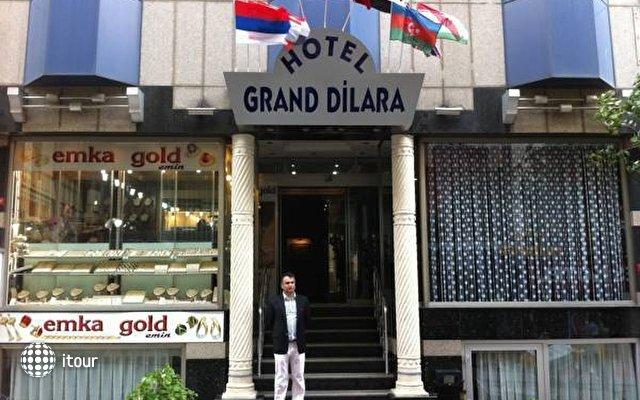 Grand Dilara 1