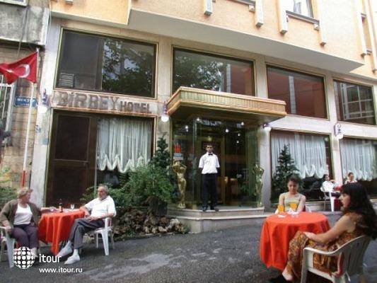 Birbey 1