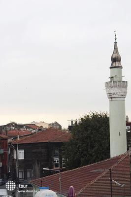 Ahmet Efendi Evi 3