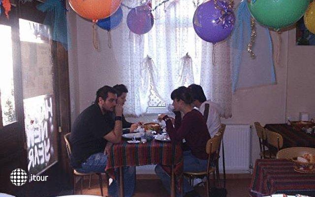 Anadolu 5