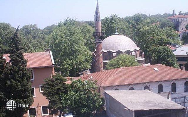 Anadolu 9