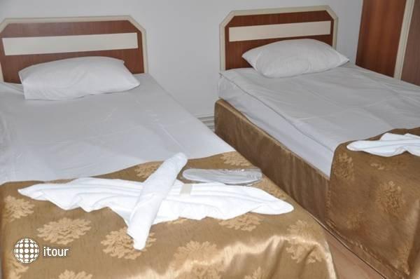 May Hotel Kumkapi 6