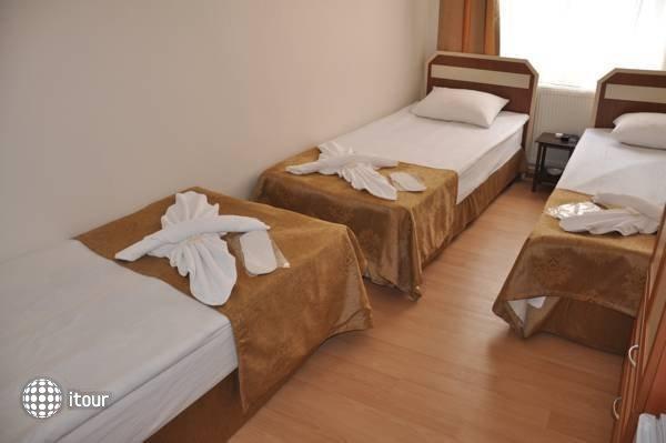 May Hotel Kumkapi 9