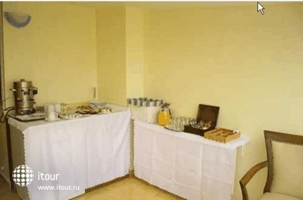Anatolia Suites 2