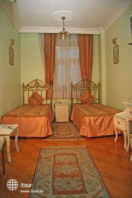 Askin Hotel 1