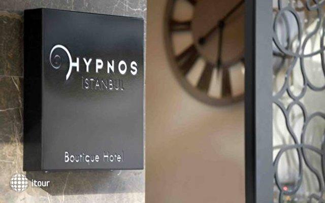 Hypnos 2