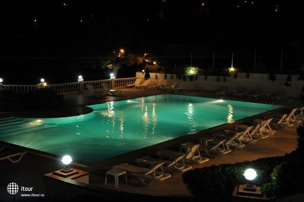 Merit Halki Palace 2