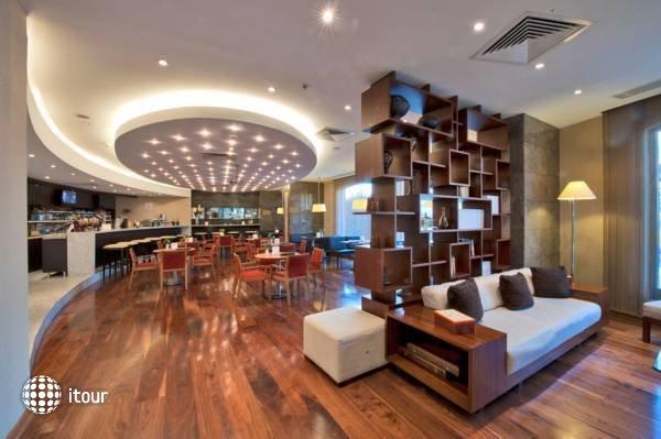 Grand S Hotel 2