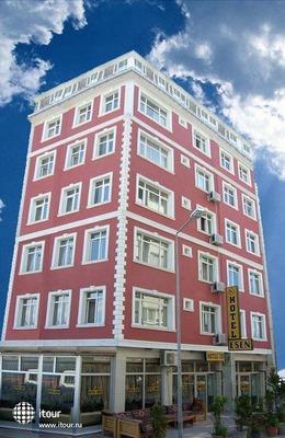 Boutique Maywood Hotel 2